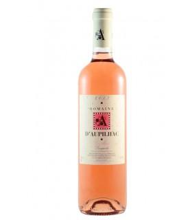 """Languedoc """"Lou Maset Rosé"""" 2020 - Domaine d'Aupilhac"""