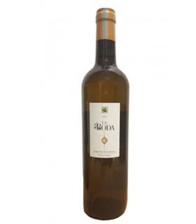 Languedoc La Boda Blanc 2019 - Domaine d'Aupilhac