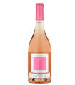 """Ventoux """"Les Terrasses"""" rosé 2020 - Château Pesquié"""