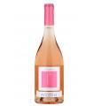 """Magnum Ventoux """"Les Terrasses"""" rosé 2020 - Château Pesquié"""