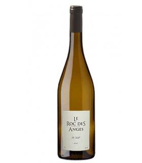 """Côtes Catalanes Blanc """"Pi Vell"""" 2019 - Les Roc des Anges"""