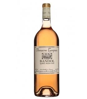 Bandol rosé 2020 - Domaine Tempier