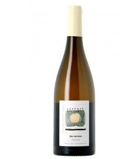 "VDF Chardonnay ""Les Varrons"" 2018 - Domaine Labet"
