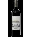 FAV 2021 - Margaux - Château Marquis d'Alesme 2017 - (Lot 6 bouteilles)