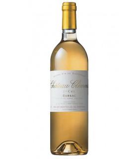 FAV 2021 - Barsac - Château Climens 2015 - (Lot de 6 bouteilles)
