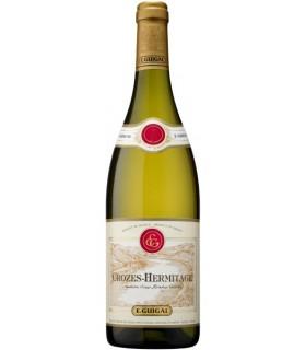 FAV 2021 - Crozes-Hermitage blanc 2019 - E. Guigal - (Lot de 6 bouteilles)