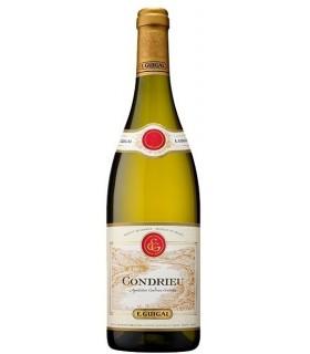FAV 2021 - Condrieu 2019 - E. Guigal - (Lot de 6 bouteilles)