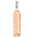 FAV 2021 - Love By Léoube rosé 2020 - Château Léoube - (Lot de 6 bouteilles)