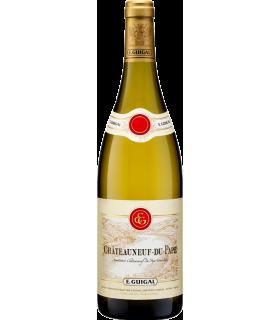 Châteauneuf du Pape Blanc 2019 - E. Guigal