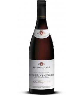 FAV 2021 - Nuits-St-Georges 2016 - Bouchard Père & Fils - (Lot de 6 bouteilles)