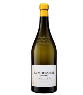 """Sancerre blanc """"La Moussière"""" 2020 - Domaine A. Mellot"""