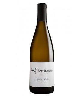 Les Pénitents Chardonnay 2017 - Domaine A. Mellot