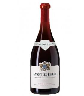 Savigny-Lès-Beaune Rouge 2018 - Château de Meursault