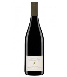 Vieilles Vignes rouge 2015 - Domaine Le Clos des Fées