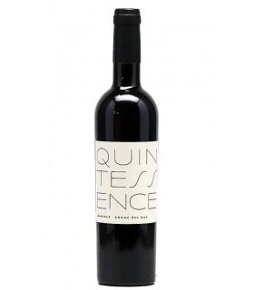 Quintessence 2014 - Coume Del Mas