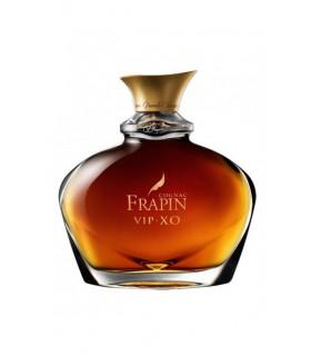Cognac Frapin VIP. XO