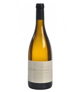 Grande Cuvée Blanc 2016 - Domaine de l'Hortus