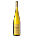 Riesling 2017 - Domaine Marcel Deiss