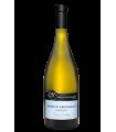 Mon Chardonnay 2015 - Domaine Langlois