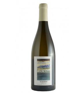"""Chardonnay """"La Bardette"""" 2016 - Domaine Labet"""