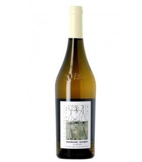 Chardonnay-Savagnin 2015 - Domaine Labet
