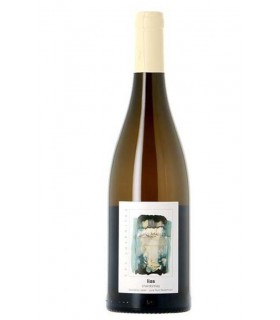 "Chardonnay ""Lias"" 2015 - Domaine Labet"