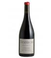 Chiroubles Vieilles Vignes 2017 - Georges Descombes