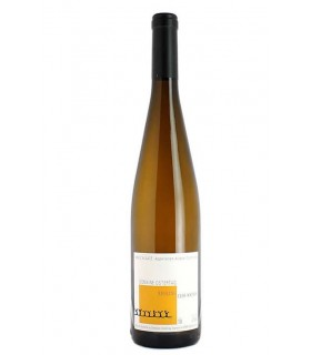 Riesling Clos Mathis 2018 - Domaine Ostertag