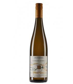 Pinot Blanc Auxerrois 2018 - Domaine Albert Mann