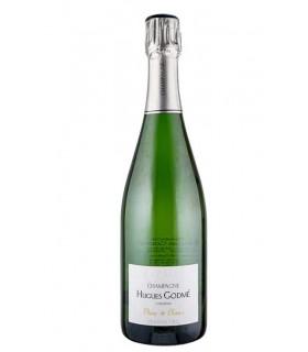 Blanc de Blancs 1er Cru - Champagne Hugues Godmé