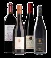 """Sélection """"Vins gourmands"""""""