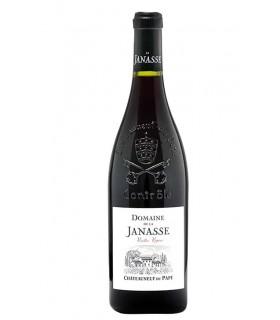 """Châteauneuf-du-Pape """"Vieilles Vignes"""" 2017 - Domaine de la Janasse"""