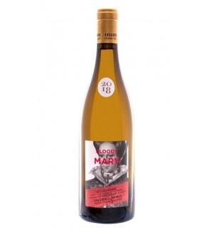 Bourgogne Chardonnay 2018 - Cellier des Dames