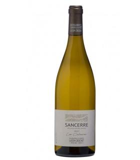 """Sancerre blanc """"Les Calcaires"""" 2017 - Domaine Lucien Crochet"""