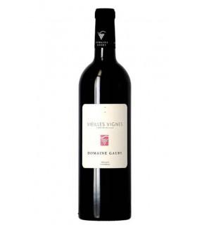 Cuvée Vieilles Vignes 2017 - Domaine Gauby