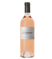 Château La Verrerie rosé 2019