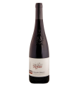 Cuvée Vieilles Vignes 2018 - Château de Villeneuve