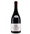 Saint-Nicolas de Bourgueil Vieilles Vignes 2017 - Domaine Amirault