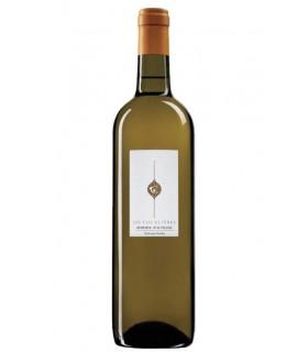 """Languedoc """"Les Cocalières"""" blanc 2019 - Domaine d'Aupilhac"""