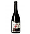 La Vigne d'Albert 2020 - Château Tour des Gendres