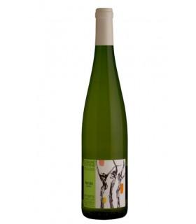 "Pinot Gris ""Les Jardins"" 2018 - Domaine Ostertag"