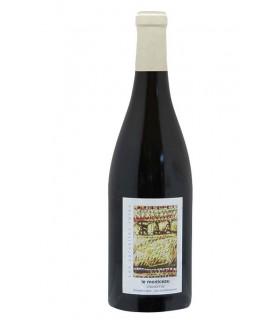 """Chardonnay """"Le Montceau"""" 2015 - Domaine Labet"""
