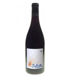 """Côtes du Rhône """"Bulbille"""" 2019 - Marcel Richaud"""