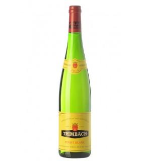 Pinot Blanc 2018 - Domaine Trimbach