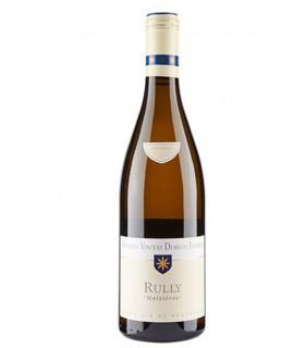 """Rully Blanc """"Maizières"""" 2018 - Domaine Dureuil-Janthial"""