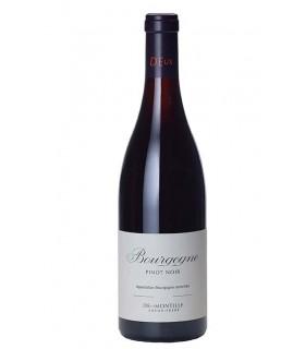 Bourgogne Pinot Noir 2018 - Domaine De Montille