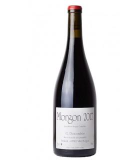 Morgon Vieilles Vignes 2018 - Georges Descombes