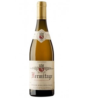 Hermitage Blanc 2013 - Jean-Louis Chave