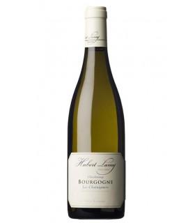 "Bourgogne Blanc ""Les Chataigners"" 2015 - Domaine Hubert Lamy"