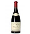 Cuvée La Ligure 2016 - Domaine Gallety